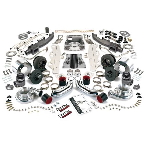 1994-1997 Ford 7.3L Powerstroke - Performance Bundles