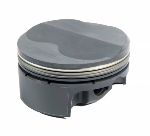 Engine Parts - Pistons & Accessories