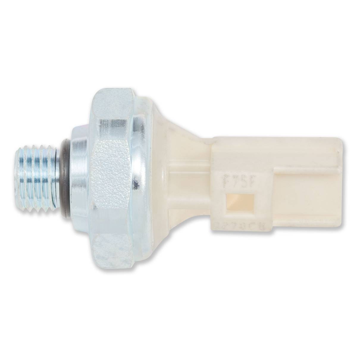 Alliant Power Ap0022 Engine Oil Pressure Eop Switch: Alliant Power AP63435 Engine Oil Pressure (EOP) Sensor