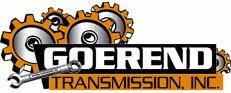 Goerend Transmission