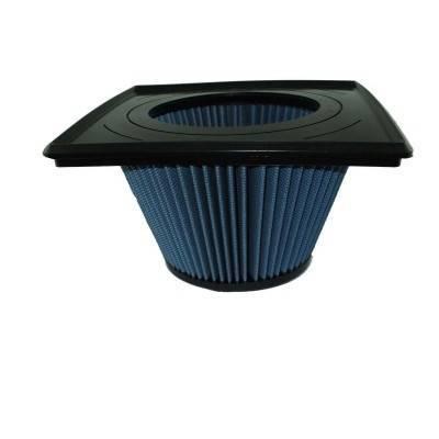 AFE - AFE 30-80102 Direct Fit Air Filter 03-08 Dodge Cummins 5.9L/6.7L