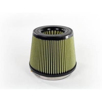AFE - AFE 72-91055 Momentum HD Pro Guard 7 Replacement Air Filter