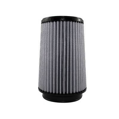 AFE - AFE Pro Dry Replacement Filter For Intake Kits 10121 10512 10782