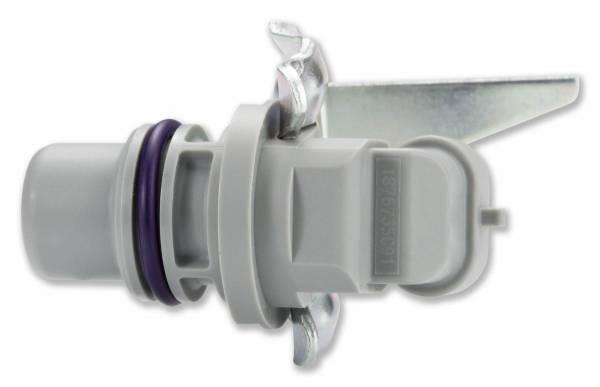 Alliant Power - Alliant Power AP63400 Camshaft Position (CMP) Sensor