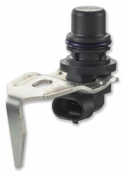 Alliant Power - Alliant Power AP63491 Camshaft Position (CMP) Sensor