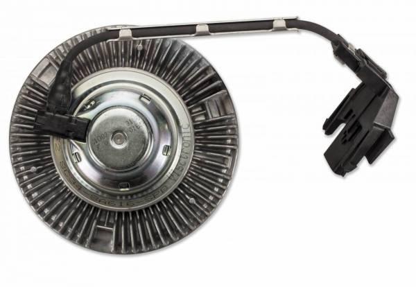 Alliant Power - Alliant Power AP63518 Fan Clutch