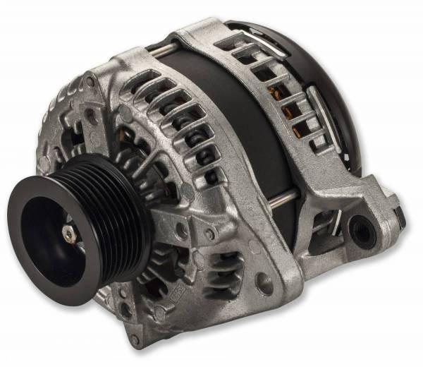 Alliant Power - Alliant Power AP83009 Alternator