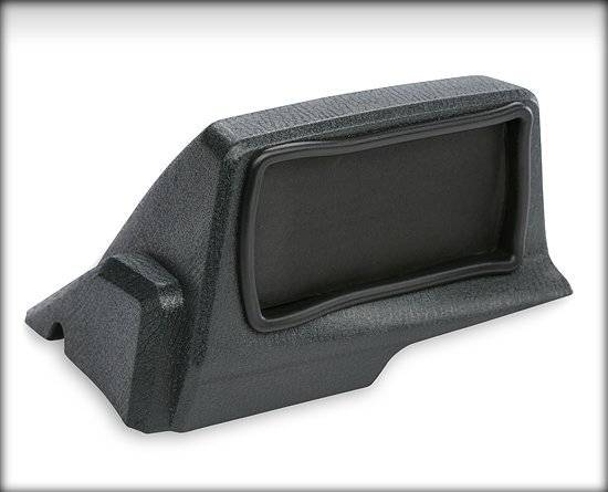 EDGE PRODUCTS - 38505 2006-2009 Dodge Ram Dash Pod (Comes with CTS2 adapter)
