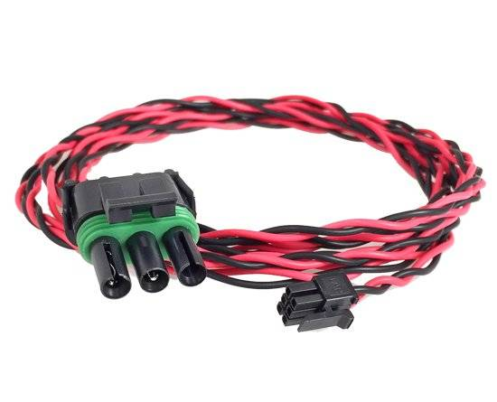 EDGE PRODUCTS - 98103 2013+ Cummins Unlock Cable