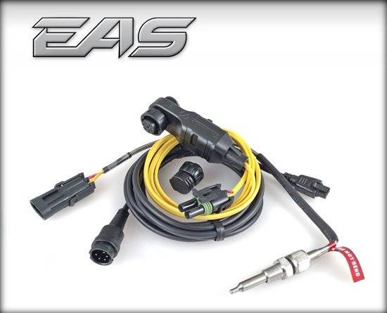 EDGE PRODUCTS - 98620 EAS EGT Kit (Daily Driver/Tow Kit)