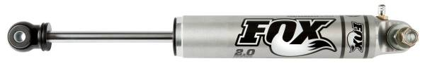 Fox Racing Shox - Fox Racing Shox FOX 2.0 PERFORMANCE SERIES SMOOTH BODY IFP STABILIZER 985-24-001