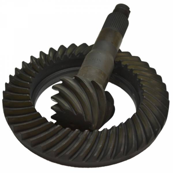 "nitro gear - Ford 10.5"", 4.88, Nitro Ring & Pinion"
