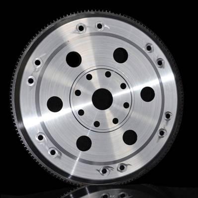 Goerend Transmission - Goerend Dodge 47/48RE/5.9L Billet Flex Plate - Non SFI
