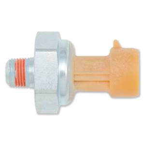 Engine Parts - Oil System - Alliant Power - Alliant Power AP63466 Engine Oil Pressure (EOP) Sensor