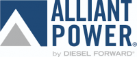 Alliant Power - Exhaust - Diesel Particulate Filters