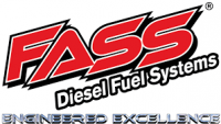 FASS - Fuel System & Components - Fuel System Parts