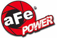 AFE - Shop By Part - Engine Parts