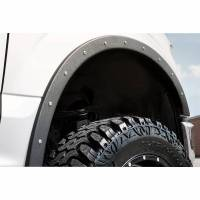 2004.5-2005 GM 6.6L LLY Duramax - Exterior - Accessories