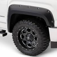 Shop By Part - Exterior - Fender Flares