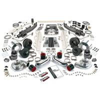 Chevy/GMC Duramax - 2001-2004 GM 6.6L LB7 Duramax - Performance Bundles