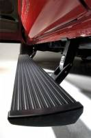 2011-2016 Ford 6.7L Powerstroke - Exterior - Running Boards