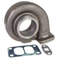1994-1998 Dodge 5.9L 12V Cummins - Turbo Chargers & Components - Turbo Charger Accessories