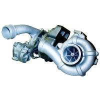1994-1998 Dodge 5.9L 12V Cummins - Turbo Chargers & Components - Turbo Chargers