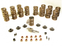 Shop By Part - Engine Parts - Valvetrain Parts