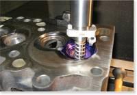 Machine Shop Services Image Sets Cover