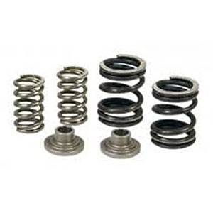 Engine Parts - Parts & Accessories - BD Diesel - 94-98 Dodge 5.9L Cummins BD Diesel 4K RPM Govenor Spring Kit