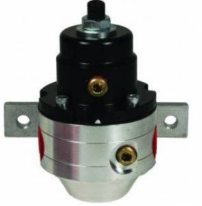 Fuel System & Components - Fuel System Parts - FASS - ADJUSTABLE FUEL PRESSURE REGULATOR