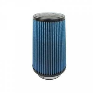 Air Intakes & Accessories - Air Filters - AFE - AFE - 24-40035 Replacement  Intake Air Filter