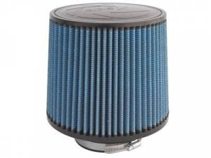 Air Intakes & Accessories - Air Filters - AFE - AFE - 24-90008 - Replacement filter for intakes ending in 10782