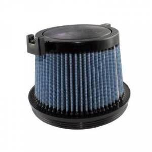AFE - AFE 10-10101 5 Layer STD Media OE Filter Replacement 06-09 GM Duramax