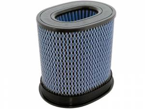 Air Intakes & Accessories - Air Filters - AFE - AFE 20-91061 Momentum HD Pro 10R Replacement Air Filter