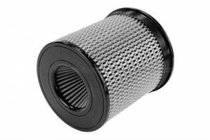 Air Intakes & Accessories - Air Filters - AFE - AFE 21-91061 Momentum HD Pro Dry S Replacement Air Filter