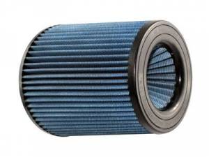 Air Intakes & Accessories - Air Filters - AFE - AFE 24-91026 Pro-5r Filter replacement for intakes ending in 10072