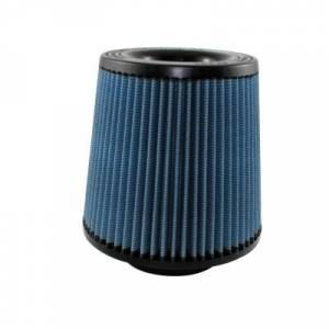 Air Intakes & Accessories - Air Filters - AFE - AFE 24-91032 Pro 5r 5 layer filter for intakes ending in 10811, 10412