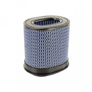 Air Intakes & Accessories - Air Filters - AFE - AFE 24-91061 Momentum HD Pro 5R Replacement Air Filter