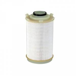 Fuel System & Components - Fuel System Parts - AFE - AFE 44-FF012 -  Fuel Filter for 2007-09 Dodge Cummins 6.7L