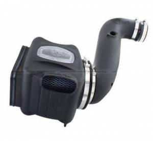 Air Intakes & Accessories - Air Intakes - AFE - AFE 50-74003 Pro 10R Momentum HD Intake System