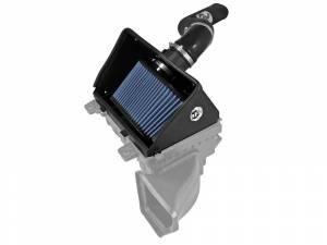 2014-2018 Ram 1500 3.0 Ecodiesel - Cold Air Intakes - AFE - AFE 54-32572 Magnum Force Pro 5R Stage 2 Intake 2014-18 Ram Ecodiesel