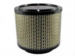 Air Intakes & Accessories - Air Filters - AFE - AFE 72-90040 Replacement Filter for AFE Mega Cannon