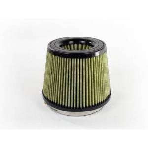 Air Intakes & Accessories - Air Filters - AFE - AFE 72-91055 Momentum HD Pro Guard 7 Replacement Air Filter