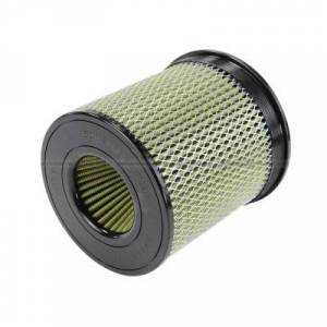 Air Intakes & Accessories - Air Filters - AFE - AFE 72-91059 Momentum HD Pro Guard 7 Replacement Air Filter