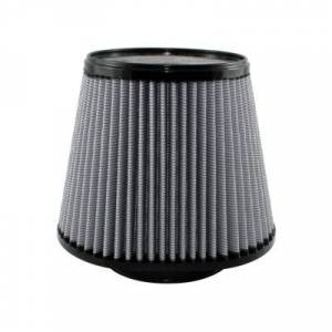 Air Intakes & Accessories - Air Filters - AFE - AFE Pro Dry Filters For Intake Kits Ending In 10192 10402 10502