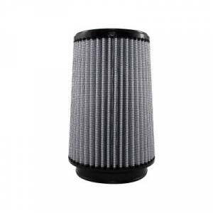 Air Intakes & Accessories - Air Filters - AFE - AFE Pro Dry Replacement Filter For Intake Kits 10121 10512 10782