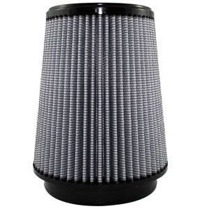 Air Intakes & Accessories - Air Filters - AFE - AFE Pro Dry Replacement Filter For Powerstroke Intake Kits