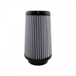 Air Intakes & Accessories - Air Filters - AFE - AFE Pro Dry Replacement Filters For AFE Intake Kits