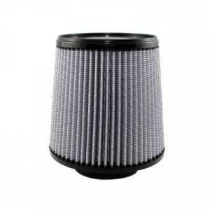 Air Intakes & Accessories - Air Filters - AFE - AFE Pro Dry Replacement Filters For Intake Kit P/N Ending In 10811